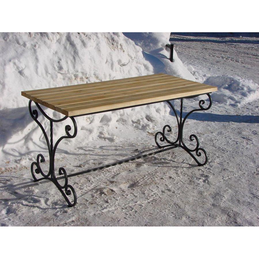 садовый стол Щелково