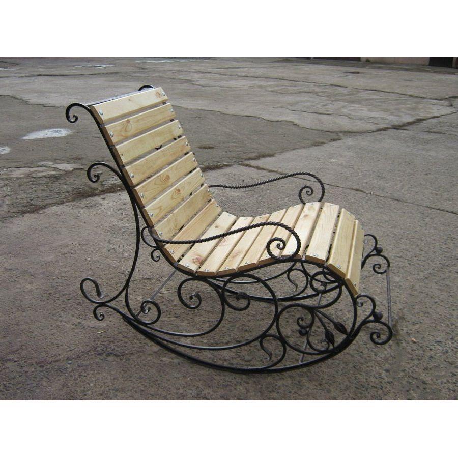 садовое кресло Щелково