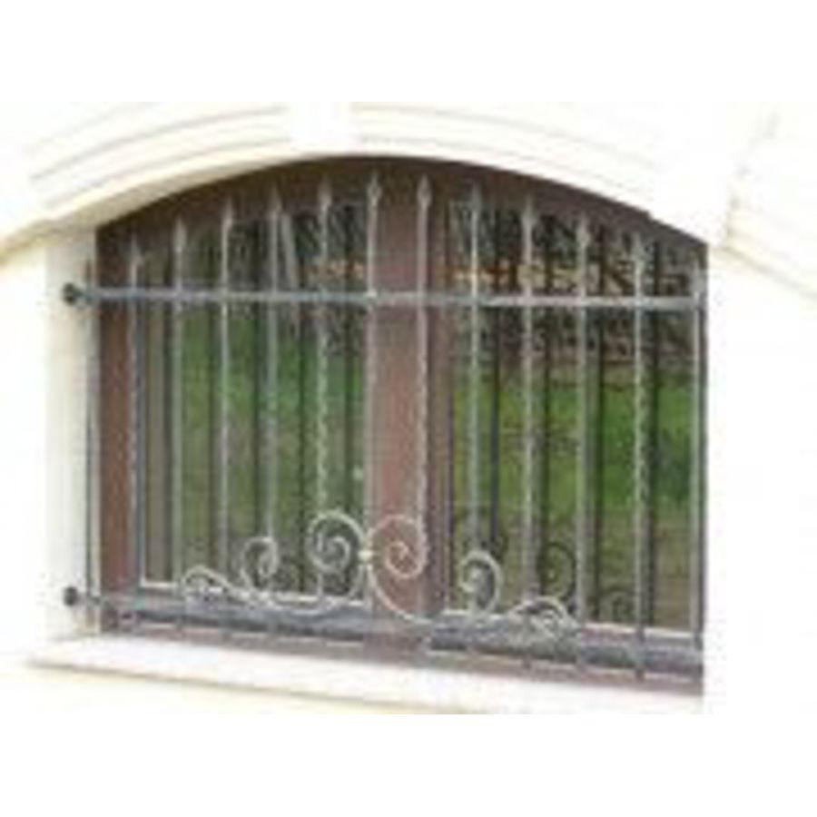 кованые решетки Щелково